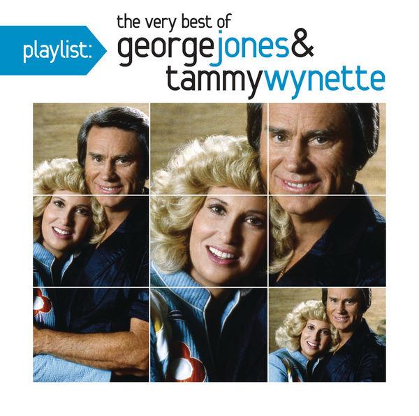 George Jones Sounds Like Nashville De Sounds Like Nashville De